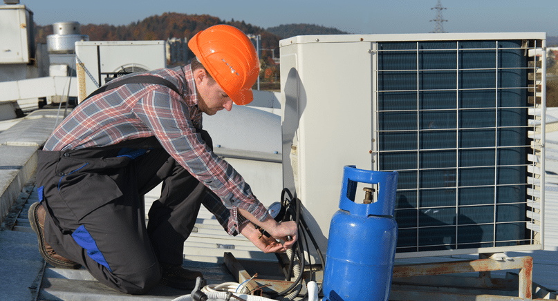 ac repair las vegas, air condtioning contractor las vegas, hvac contractor las vegas, Appliance Repair Service, Heater Repair Las Vegas, Air Conditioning Repair in Las Vegas,Heat Pump Heater repair Las Vegas NV, Air Conditioner sales Las Vegas, AC repair Las Vegas, Air Conditioner Repair