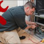 refrigerator repair Las Vegas,Appliance Repair Las Vegas