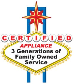 Dryer Repair Las Vegas repair Las Vegas , Dryer Repair Las Vegas,Appliance Repairs,Refrigerator Repair Henderson NV, Air Conditioning, Appliance Repair,Refrigerator Repair Las Vegas,refrigerator maintenance